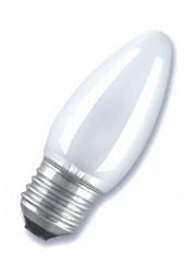 Лампа накаливания ДСМТ 40Вт 220В Е27 Брест