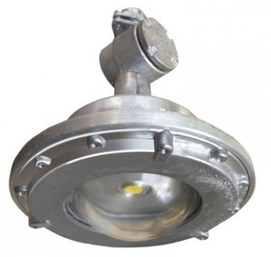Светильник ДСП 03-20-001 IP65 1Ex взрывозащищенный светодиодный Витебск