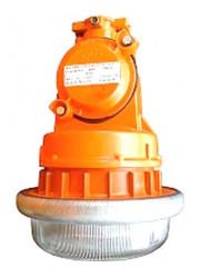 Светильник ДСП 18ВEx-30-111 светодиодный взрывозащищенный Ватра