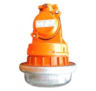 Светильник взрывозащищенный LED ДСП 18ВEx-36-111 36Вт 5500К IP65 Ватра 77705052