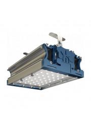 Светильник светодиодный ДСП TL-PROM 50 PR Plus 5К (Д) Технологии Света УТ000002598