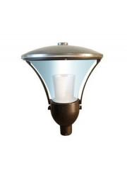 Светильник светодиодный DSS 50-38-C-01 LED 50Вт 4200К IP65 Новый Свет 300063