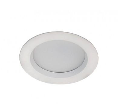 Светильник светодиодный ДВО59-13-001 DLU 840 IP54 Ардатов 1159413001