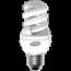 Энергосберегающие лампы Е27