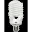 Энергосберегающие лампы Е40