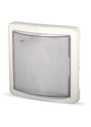 Светильник Эконом-ЖКХ LED 6Вт с оптико-акустическим датчиком IP20 Аргос 200.06.2.20.-1.5.1