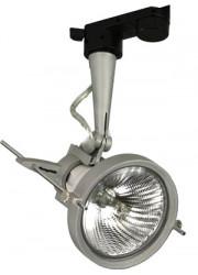 Светильник FIP/T 75 Е27 75Вт металлик Световые Технологии 1269000010