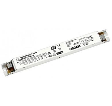 ЭПРА QT-FIT8 3х18;4х18/220-240 VS20 OSRAM 4008321294302