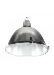 Светильник ФСП 17-250-002 Compact б/стекла Ардатов 1017250002