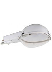 Светильник РКУ02-125-003 Пегас 125Вт E27 IP53 со стеклом GALAD 01358