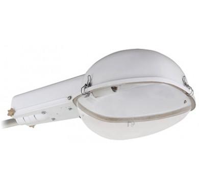 Светильник ЖКУ02-100-003 Пегас 100Вт E40 IP53 со стеклом GALAD 02408