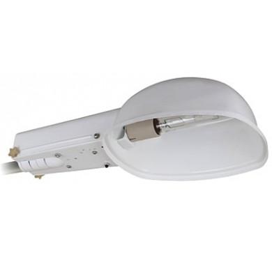 Светильник РКУ02-125-004 Пегас 125Вт E27 IP23 без стекла GALAD 01360