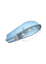 Светильник ЖКУ 06-150-001 со стеклом GALAD 05185