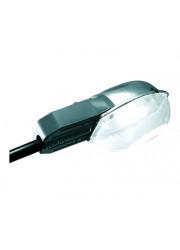 Светильник ЖКУ 16-150-099 эконом со стеклом GALAD 05424