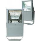 Прожектор ГО 04-150-002 IP65 GALAD 00378