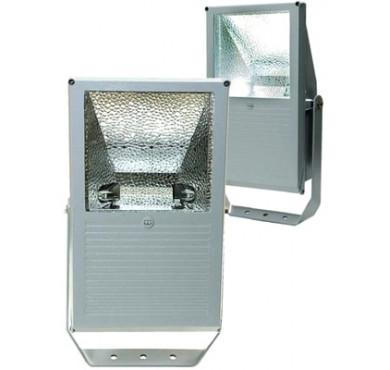 Прожектор ГО 04-70-003 GALAD 00393