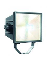 Прожектор ГО 04-70-001 IP65 симметр. встроенный ПРА GALAD 00390