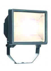 Прожектор ГО 04-70-004 симметр. выносной ПРА GALAD 00397