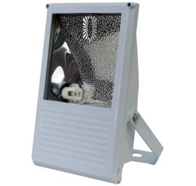 Прожектор ГО 60-70 IP65 Пересвет