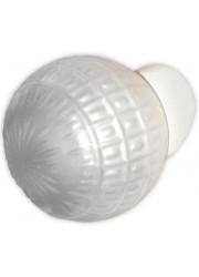 Светильник НББ 64-60-080 мат. косое осн. Гранат