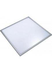 Светильник светодиодный GRP 36-06-C-02 LED 36Вт 4200К IP40 Новый Свет 120003
