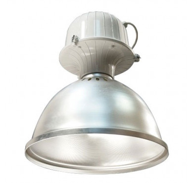 Светильник ГСП17-250-701 с встроенным дросселем Ардатов 1018250701
