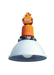Светильник взрывозащищенный ГСП 18BEx-100-512 Ватра 77705381