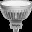 Светодиодные лампы GU5.3
