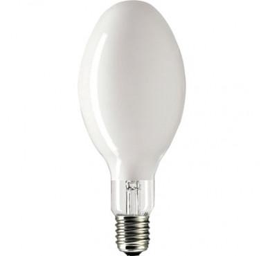 Лампа газоразрядная натриевая MASTER SON H 220Вт E40 Philips 928152409830 / 871150018207415