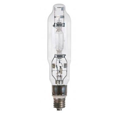 Лампа газоразрядная металлогалогенная ДРИ 1000 380/5000К E40 МЕГАВАТТ 03116