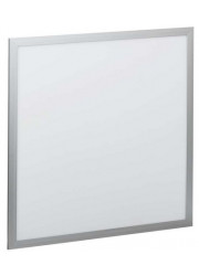 Панель светодиодная LED ДВО 6566 40Вт 6500К без драйвера ИЭК LDVO1-6566-40-0-6500-K01