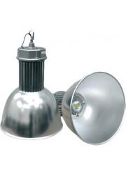 Светильник светодиодный IHB 100-01-C-01 Новый Свет 220001