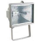 Прожектор ИО150 ИЭК белый