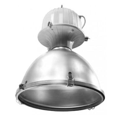 Светильник ГСП17-250-732 Ардатов 1018250732
