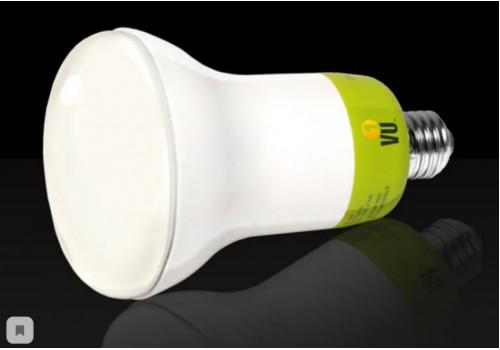 Что такое катодолюминесцентные лампы