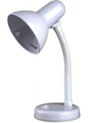 Светильник KD-301 Camelion белый