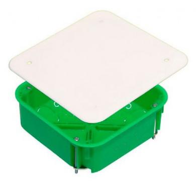 Коробка распределительная КР1203 СП 120х100х50 для г/к HEGEL