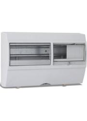 Корпус пластиковый КШН6Р-21 IP54 Энергомера 106001004009615
