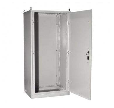 Корпус металлический КСРМ 18.8.х-2 36 IP31 (Место 3: дверь+задняя стенка) 1800х800 ИЭК YKM30-M3-188-36