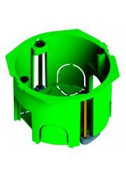 Коробка установочная КУ1203 СП 68х40 для г/к HEGEL