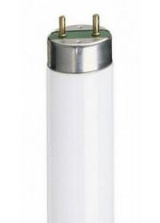 Лампа люминесцентная L 18W/640 18Вт T8 4000К G13 смол. OSRAM 4008321959652