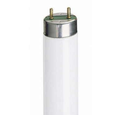 Лампа люминесцентная HO 80W/840 80Вт LUMILUX T5 4000К G5 OSRAM 4050300515151