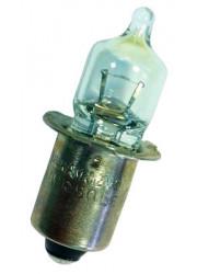 Лампа галогенная для фонарей ФОС