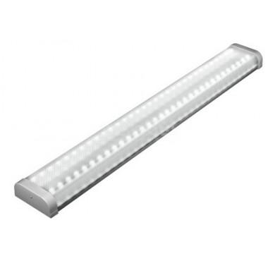 Светильник светодиодный LE-СПО-05-040-0126-20Д Классика LED 33Вт 4000К IP20 LED-effect 0126