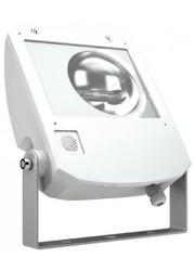 Прожектор LEADER UMA 70 70Вт RX7s IP65 сер. Световые Технологии 1351000010