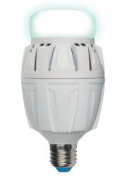 Лампа светодиодная LED-M88-150Вт/NW/E40/FR ALV01WH картон Uniel UL-00000539