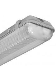 Светильник светодиодный LED Nord 236 36Вт IP65 Ксенон 0160043313