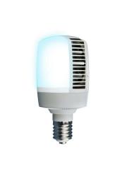 Лампа светодиодная LED-M105-70W/DW/E40/FR ALV02WH мат. Venturo свет дневной 6500К упак. картон Uniel UL-00001812