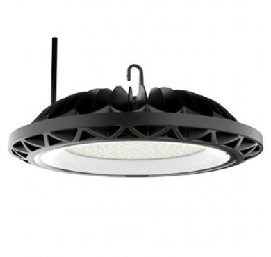 Светильник складской светодиодный LHB-UFO-02-PRO 200Вт 230В 6500К 20000Лм IP65 LLT 4690612015316