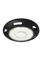 Светильник складской светодиодный LHB-UFO 100Вт 230В 5000К 7500Лм IP65 LLT 4690612022031
